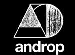 androp HP